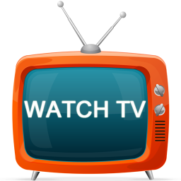 click property watch free property ads change free on TV.